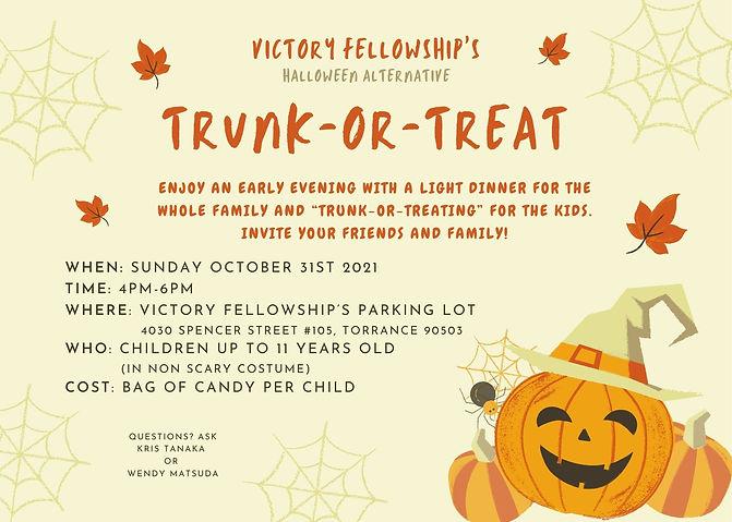 Victory Fellowship's Halloween Alternative Trunk or Treat (1).jpg