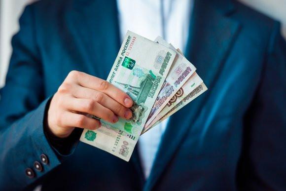 Как определить, является требование кредитора к должнику текущим или реестровым?