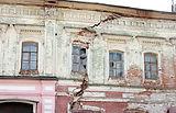 1760-Арзамас.-Улица-Ленина.-Дом-треснул1