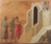 Duccio_di_Buoninsegna_-_Road_to_Emmaus_-