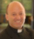 Fr John Belmonte.png