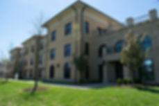 Aquinas_College_Siena_Hall.jpg