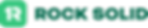 rs-logo-color-cutout.png
