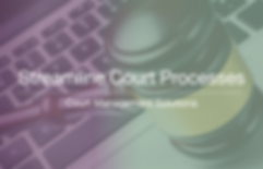 JUSTICE Brouchure Cover_opt.png