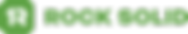 Logo RS Green.png