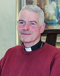 Bishop Peter.jpg