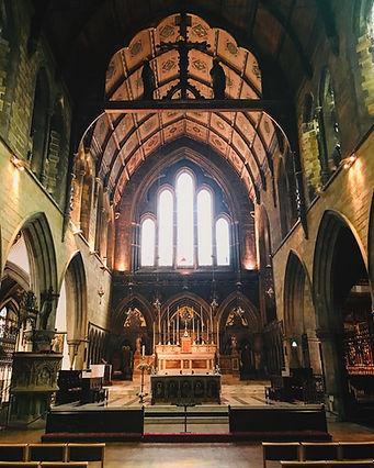 View of Interior of Church.jpg