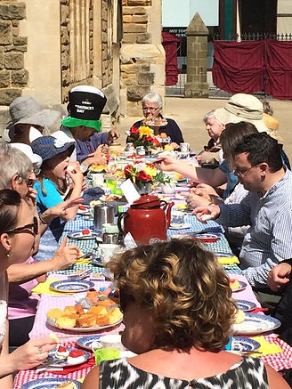 Mad Hatters Tea Party Lunch.jpg