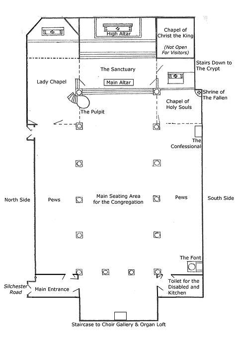 Map of the Church.jpg