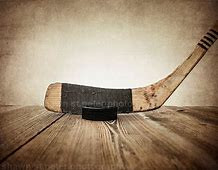 Stick-Time and Pick-Up Hockey Everyday