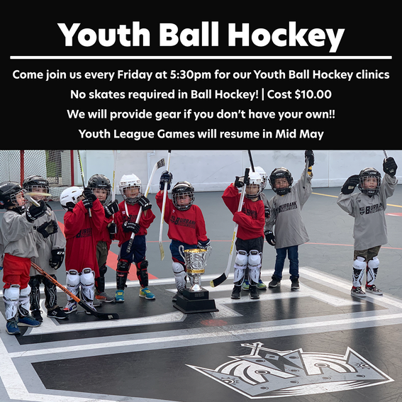 Youth_Ball_Hockey.png