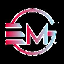 EMG Logo.png