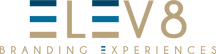 ELEV8 Logo.png
