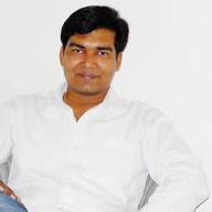 Royal Gupta