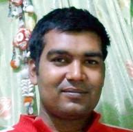 Rajnish Gupta