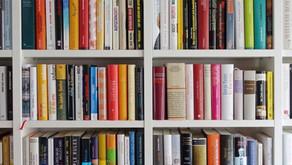 10 सबसे ज्यादा खरीदी जाने वाली पुस्तकें