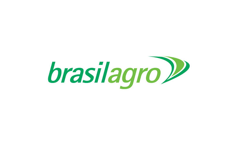 Meus 3 motivos para comprar ações de Brasil Agro