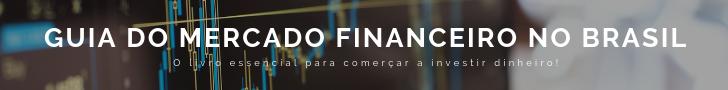 Lion Finanças Semanal - 26 a 31 maio 2019