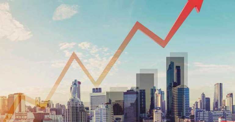 Conheça a metodologia de escolha de fundos imobiliários que aumenta a segurança e a rentabilidade da sua carteira