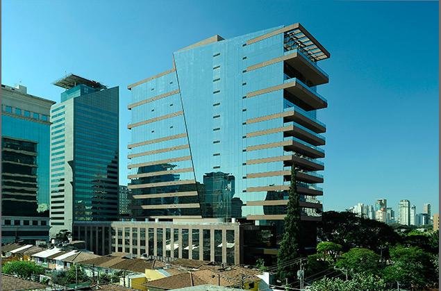 7 coisas que você precisa saber sobre o mercado de fundos imobiliários no Brasil