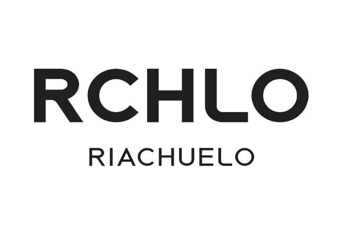 POR QUE ESTOU COMPRANDO AÇÕES DE RIACHUELO?