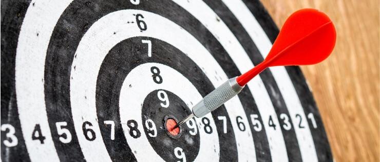 3 metas de investimentos e exemplos de quem as alcançou