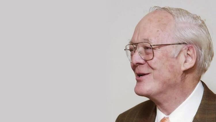 John Neff e as ideias que fizeram o dobro do mercado em 31 anos
