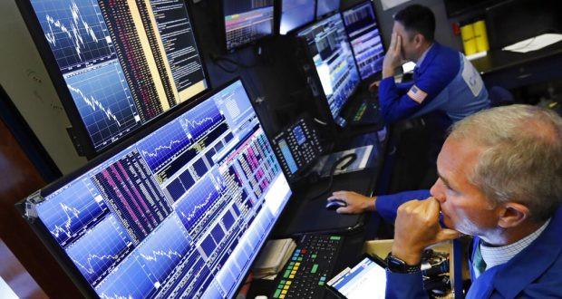 26 ações que talvez estejam muito baratas