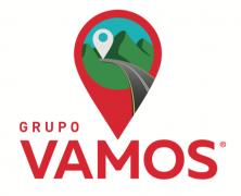 IPO da Vamos: minha opinião!