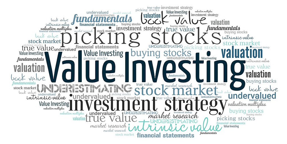 Value Investing: a perversidade do risco