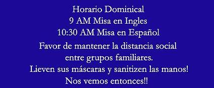 Spanish3.jpg