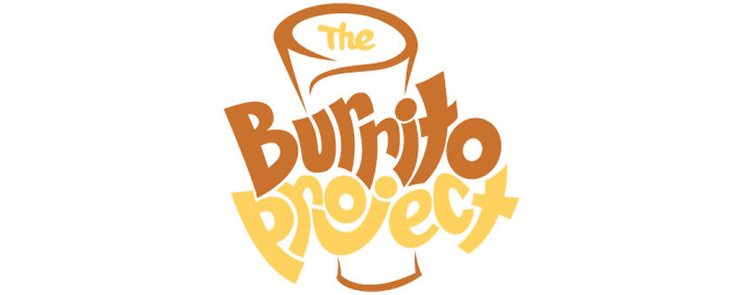 cropped-the-burrito-project-logo-1.jpg