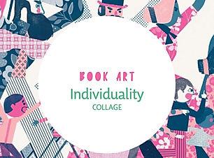 BookArt_Indiv_Collage.jpg