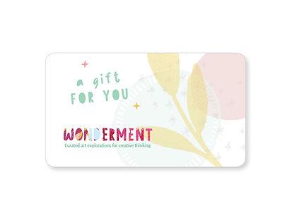 giftcard_site.jpg
