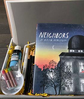 Neighbor_Box.jpg