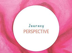Journey_Perspective.jpg