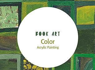 BookArt_Green.jpg
