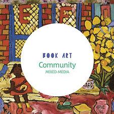 BookArt_Community_MM.jpg