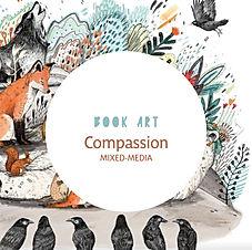BookArt_Comp_MM.jpg