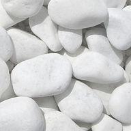 site galet 40100 blanc.jpg