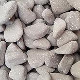brique roulée grise