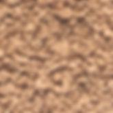 brique pilée orange