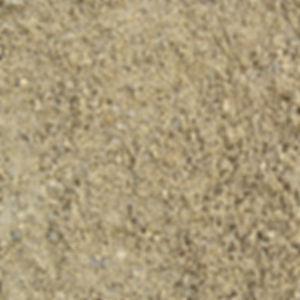 sable à batir