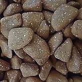 brique roulée chocolat
