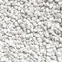 site quartz blanc 1014 bis.JPG
