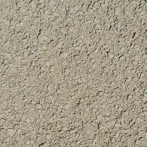 sable blanc clapicette