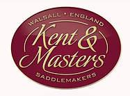 Kent&Masters