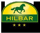Hilbar