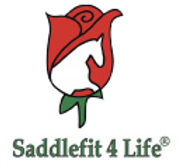 saddlefit4life.png