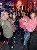 Our networking drinks event was a big success!